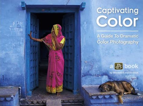 25 Latest Free Photography Ebooks To Download 121clickscom