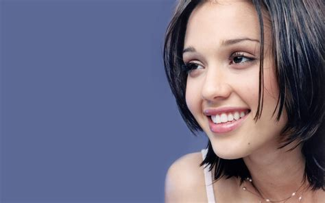 wallpaper cute faces women