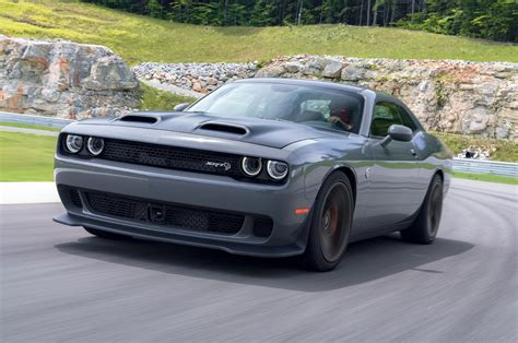 Dodge Models 2020 by When The 2019 Dodge Challenger New Models Coming Out