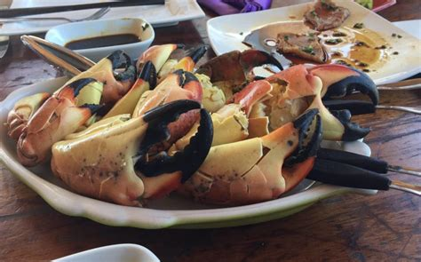cuban cuisine in miami the 10 best cuban food in miami that you should try cuethat