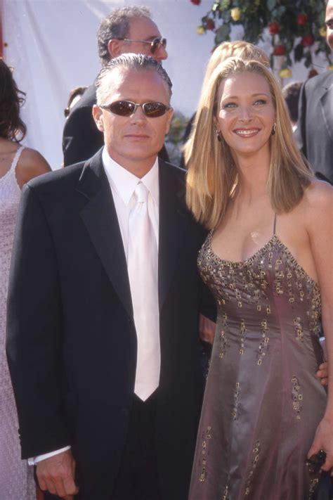 Michel Stern Wedding