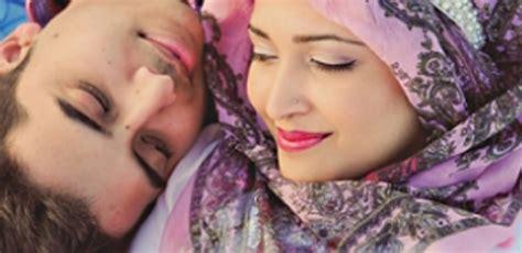 seksologi dalam hubungan suami istri apa sajakah yang boleh dan tidak boleh dilakukan ketika