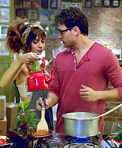 review katti batti  embarrassingly bad rediffcom movies
