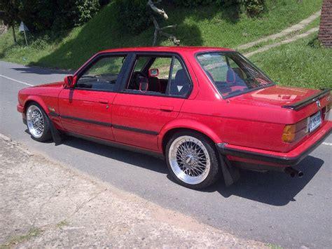 Bmw 325i For Sale by 1994 Bmw 325i For Sale
