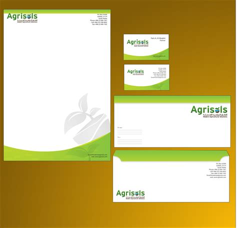 envelope design business cards template psd business card sle