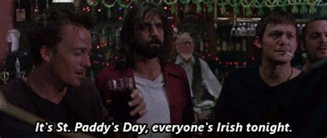 st pattys day boondock saints gif find on giphy