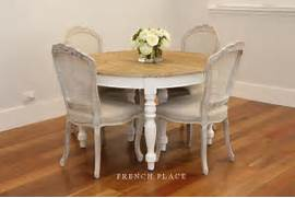 French Provincial Dining Chairs Sydney by White French Provincial Bedroom Furniture Sydney Best About French Provinci