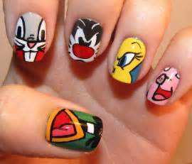 Awesome nail designs pccala