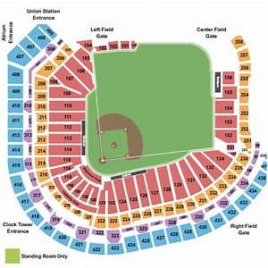 2019 Houston Rodeo Seating Chart Seattle Mariners Schedule 2020 Seattle Mariners Baseball