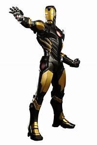 Iron Man Marvel Now ARTFX+ Statue from Kotobukiya | Comic ...
