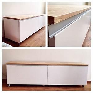 Ikea Kallax Flur : les 10 plus beaux d tournements de meubles ikea roulette plans et travaux ~ Markanthonyermac.com Haus und Dekorationen