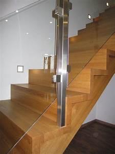 Treppe Selbst Bauen : treppe bauen holz fabulous holztreppe einfach selbst montieren ohne gelnder setzstufen with ~ Pilothousefishingboats.com Haus und Dekorationen