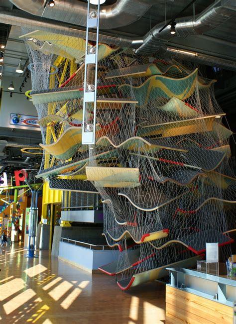 floor plan boston childrens museum