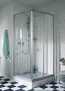 Bad Design Heizung : duschkabine dusche eckeinstieg 80 x 70 x 185 schiebet r eur 330 00 picclick de ~ Michelbontemps.com Haus und Dekorationen