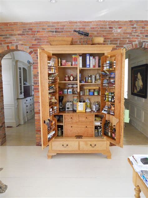 Akadahome Kitchen Pantry Cabinet by 1000 Ideas About Kitchen Pantry Cabinets On