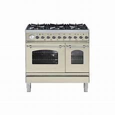 Cucina 90 Cm – design per la casa