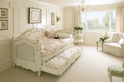 shabby chic bedroom shabby chic bedroom ideas for a vintage romantic bedroom look