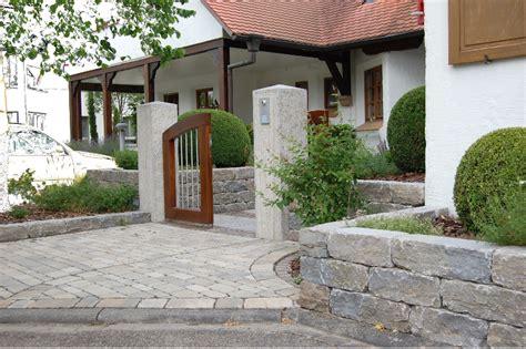 Garten Landschaftsbau Crailsheim by Garten Wasser Stein M 228 Hroboter Shop