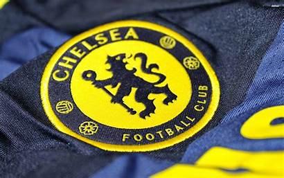 Chelsea Fc Football Wallpapers Club Flag Desktop