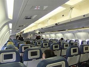 Related Keywords & Suggestions for delta 767 interior