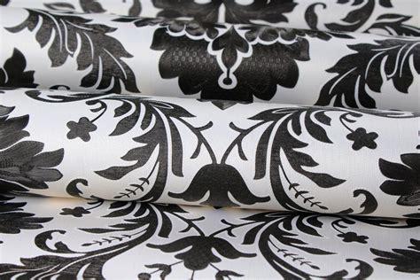 jual beli wallpaper dinding murah lux elegan batik