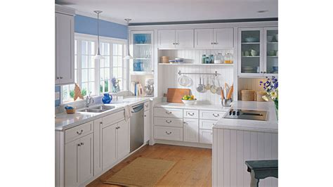 different styles of kitchen cabinets 10 cabin kitchen cabinet styles 8694