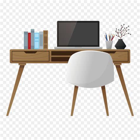 workplace desks table office desk interior design services simple style