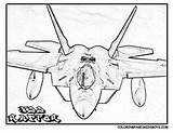 Coloring Pages Jet Wood Burning Fighter Airplane Airline Airplanes Army F35 Tickets Sheets Jets Military Colouring Books Stove 1056 Lightning sketch template