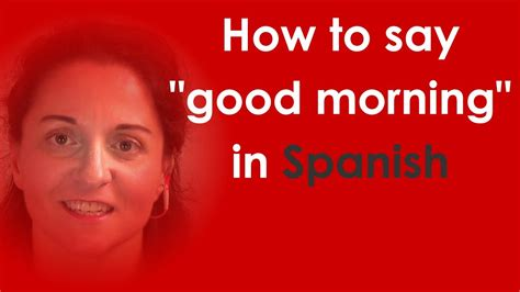 How To Say 'good Morning' In Spanish  Youtube. Orange County Car Accident Lawyer. Nh Health Insurance Plans Family Play Therapy. Car Dealerships Bellingham Wa. International Education Graduate Programs. Construction Project Management Schools. Legal Jobs In Las Vegas Insurance For A Moped. How Much Energy Does Solar Panels Save. Good Morning Animated Pictures