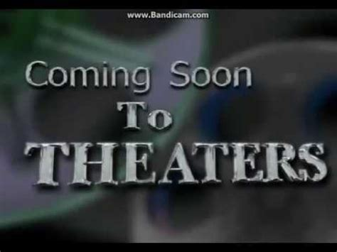 coming   theaters   logo youtube