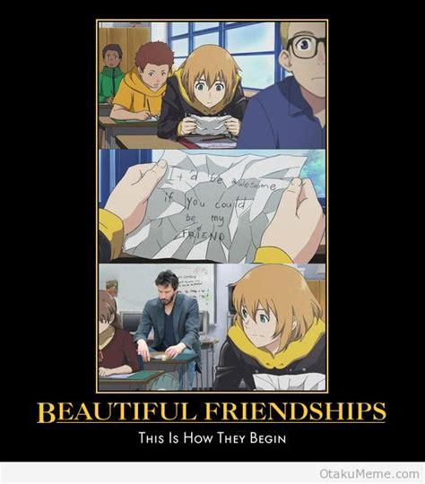 Sad Anime Memes - animes and sad memes