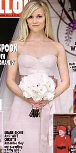 jessica biel wedding star is just the latest in a string With reese witherspoon wedding dress
