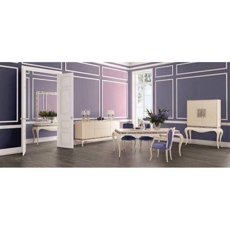 salle a manger de luxe 28 images miroir salle a manger but toulon kingdomexpression website