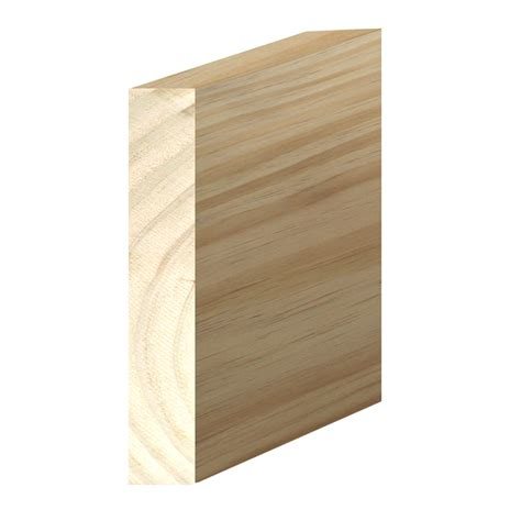 mm   premium grade dressed pine bunnings warehouse