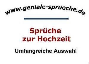 top witzige spruche zur hochzeit wallpapers - Lustige Sprüche Zur Hochzeit