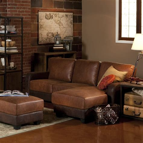 living room sets   zion star