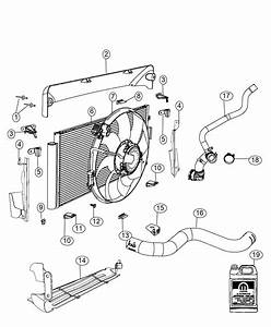 Wiring Diagram Fiat 500