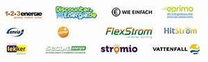 Günstige Stromanbieter Berlin : wechsel stromanbieter ~ Eleganceandgraceweddings.com Haus und Dekorationen
