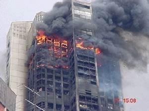 10 Worst Skyscraper Fires DDS International