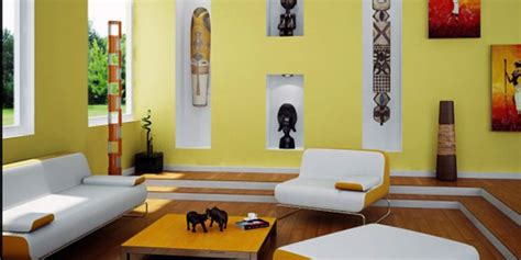 Discounts On Home Décor And Furnishing Items On Flipkart