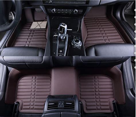 Vw Jetta Floor Mats 2015 by Best Mats Special Car Floor Mats For Volkswagen Jetta