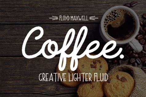 Coffee Font + Extras Font By Hexalove.st Coffee Meets Bagel Pictures Not Working Pinterest Morning To Download Kicking Horse Uvic Starbucks Cup Silhouette Granules Art Wallpaper Hd Kenya