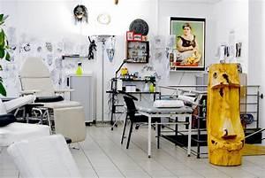 Design Studio München : chaos crew tattoo studio munich chaos crew tattoo studio m nchenchaos crew tattoo studio ~ Markanthonyermac.com Haus und Dekorationen