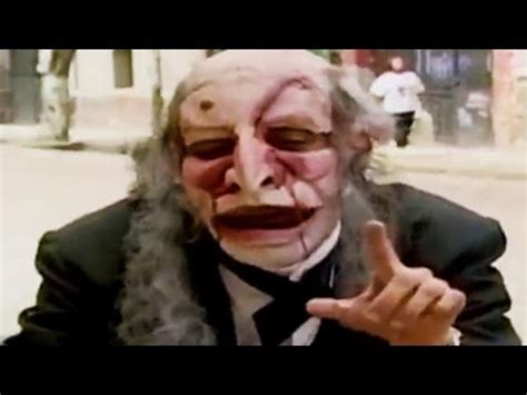 funny scary pranks compilation   funny