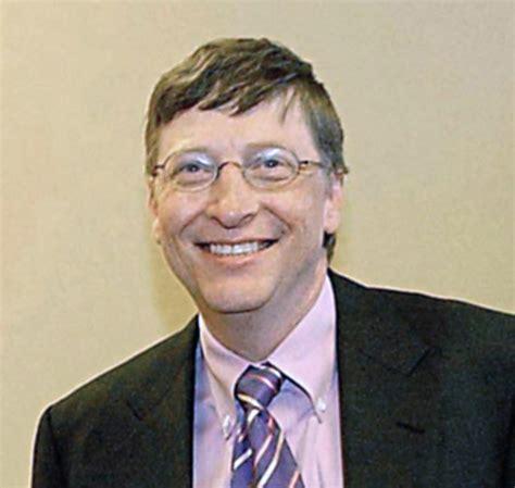 Bill Gates Resumen Biografia by Nikorodriguez 16