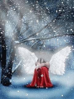 fairy gif funny gifsgif