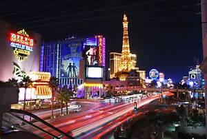 Las Vegas Nevada : las vegas light night tour ~ Pilothousefishingboats.com Haus und Dekorationen