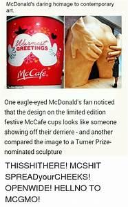 25+ Best Memes About McShit   McShit Memes