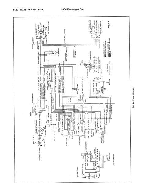 Chevy Race Car Wiring Diagram by Race Car Wiring Setup Wiring Diagram Database