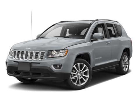 jeep compass 2017 prix configuration et prix de votre jeep compass 2017